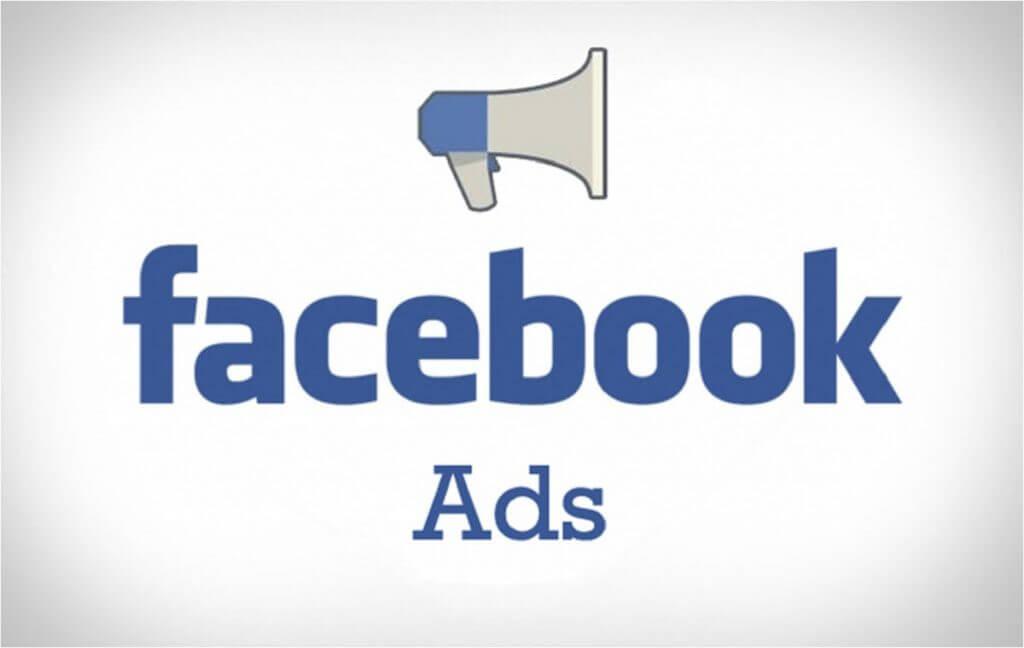 מדריך פייסבוק קידום ממומן
