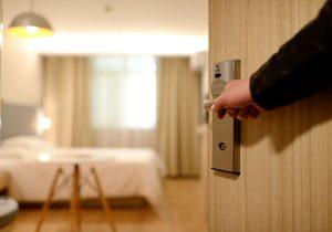 קידום מלון באינטרנט