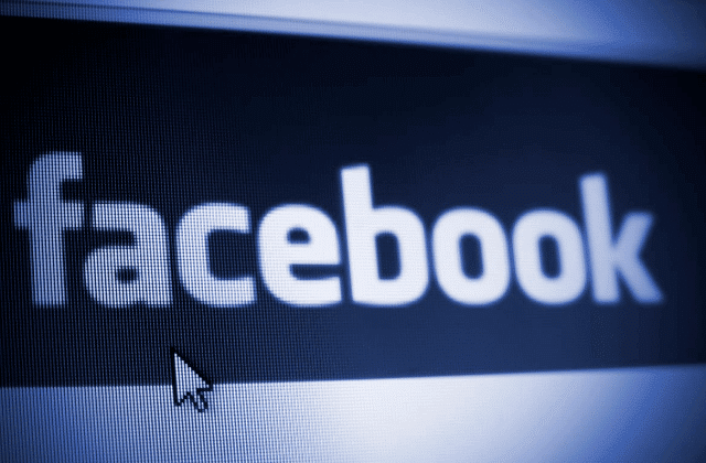 כתובת פייסבוק