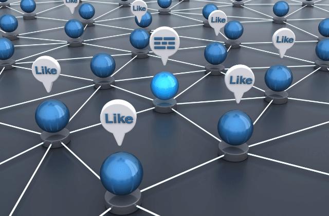 פייסבוק, רשת חברתית, לשון הרע בפייסבוק