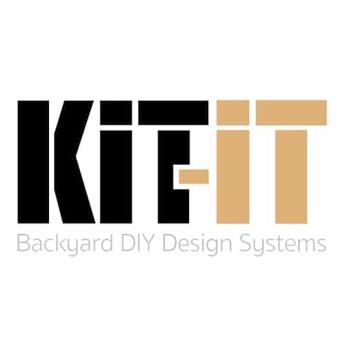 kit it
